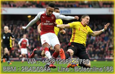 Arsenal-Vs-Watford-29-Sep-2018