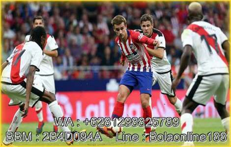 Atletico Madrid Vs Huesca 26 Sep 2018