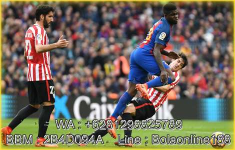 Barcelona-Vs-Athletic-Club-29-Sep-2018
