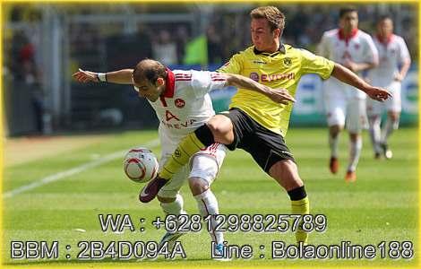 Borussia-Dortmund-Vs-Nurnberg-27-Sep-2018