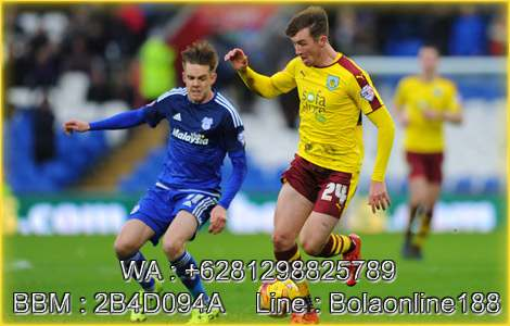 Cardiff-City-Vs-Burnley-30-Sep-2018