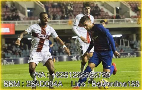 Huesca-Vs-Real-Sociedad-22-Sep-2018