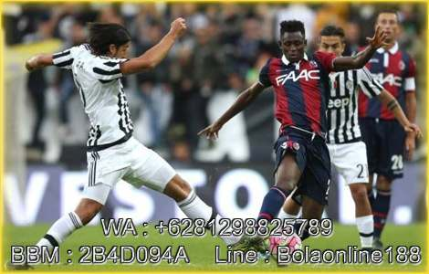 Juventus-Vs-Bologna-27-Sep-2018