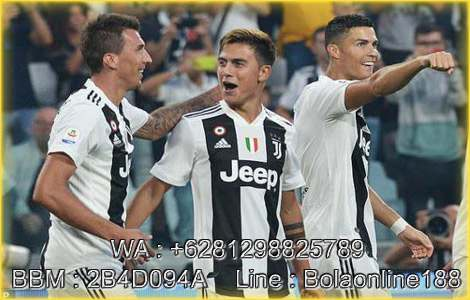 Juventus-Vs-Young-Boys-2-Okt-2018