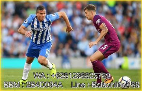 Manchester-City-Vs-Brighton-&-Hove-Albion-29-Sep-2018