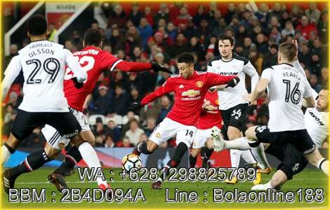 Manchester-United-Vs-Derby-County-26-Sep-2018