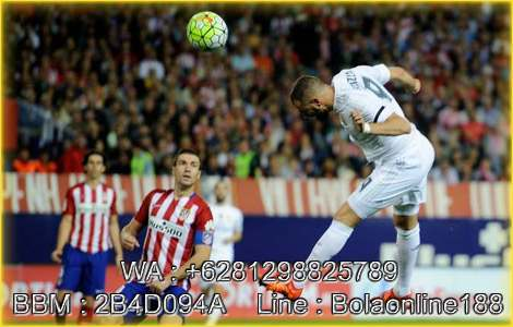 Real-Madrid-Vs-Atletico-Madrid-30-Sep-2018
