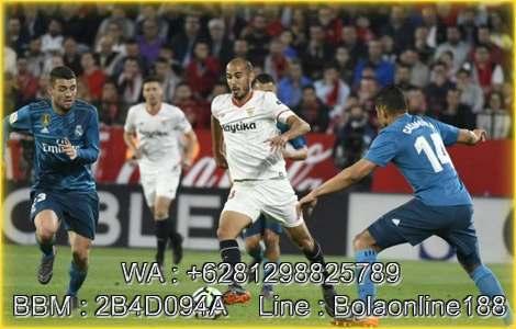 Sevilla-Vs-Real-Madrid-27-Sep-2018
