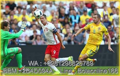 Ukraina Vs Slovakia 9 Sep 2018