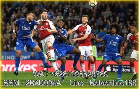 Arsenal-Vs-Leicester-City-23-Okt-2018