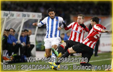 Athletic-Club-Vs-Real-Sociedad-6-Okt-2018