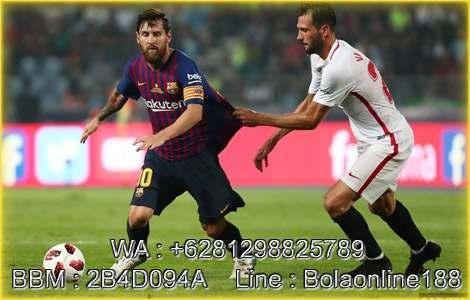 Barcelona-Vs-Sevilla-21-Okt-2018