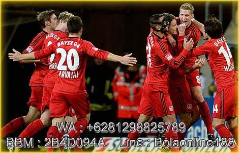 Bayer-Leverkusen-vs-AEK-Larnaca-4-Okt-2018