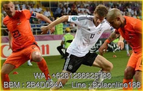 Belanda-Vs-Jerman-14-Okt-2018
