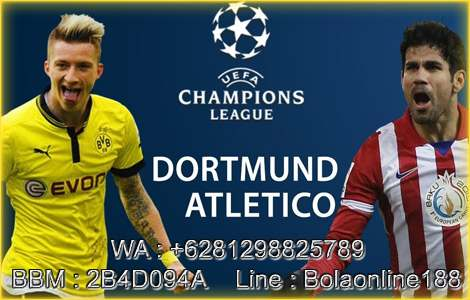 Borussia-Dortmund-Vs-Atletico-Madrid-25-Okt-2018