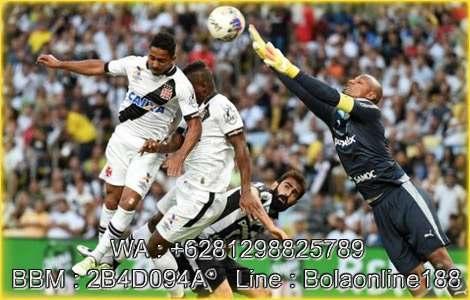Botafogo-vs-Vasco-da-Gama-10-Okt-2018