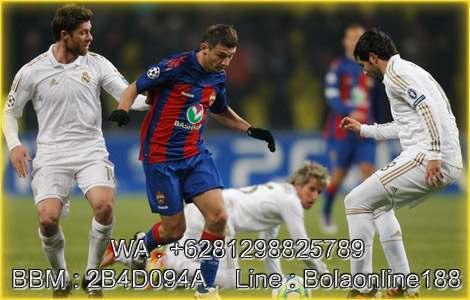 CSKA-Moskva-vs-Real-Madrid-3-Okt-2018