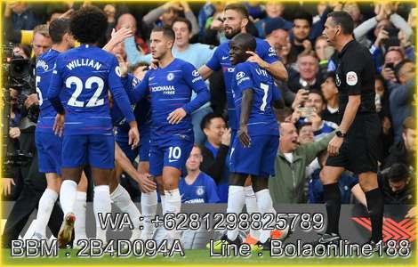 Chelsea-vs-Vidi-5-Okt-2018