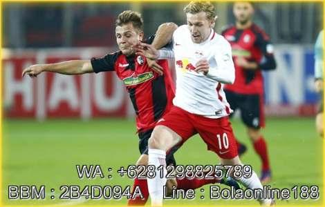Freiburg-Vs-Borussia-M'Gladbach-27-Okt-2018