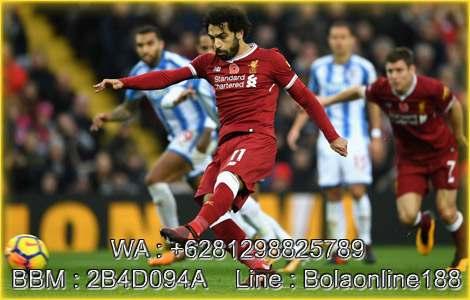 Huddersfield-Town-Vs-Liverpool-20-Okt-2018