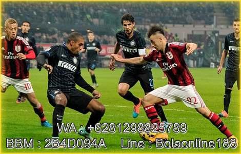 Internazionale-Vs-Milan-22-Okt-2018
