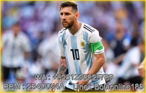 Iraq-vs-Argentina-12-Okt-2018