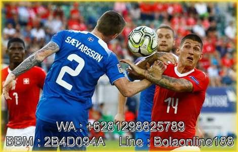 Islandia-vs-Swiss-16-Okt-2018