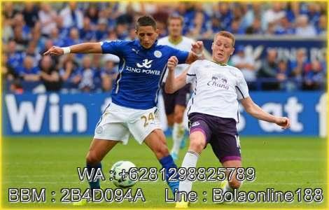 Leicester-City-Vs-Everton-6-Okt-2018