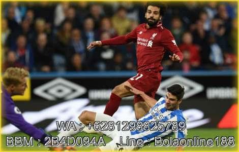 Liverpool-Vs-Crvena-Zvezda-25-Okt-2018