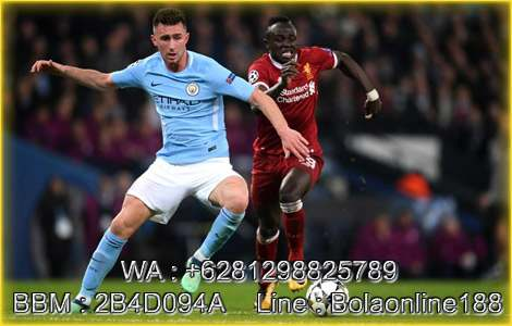 Liverpool-Vs-Manchester-City-7-Okt-2018