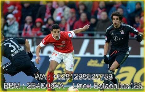 Mainz-05-Vs-Bayern-Munchen-27-Ok-2018