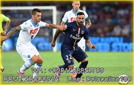 PSG-Vs-Napoli-25-Okt-2018