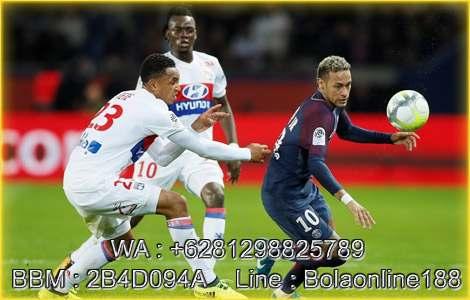 PSG-Vs-Olympique-Lyonnais-8-Okt-2018