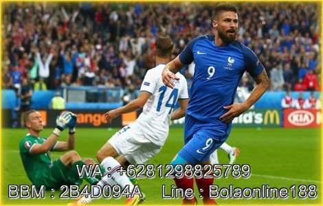 Perancis-Vs-Islandia-12-Okt-2018