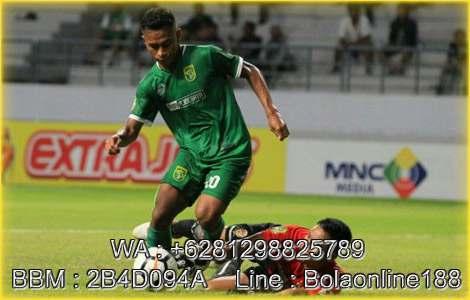 Persebaya-vs-Borneo-13-Okt-2018