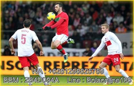 Polandia-vs-Portugal-12-Okt-2018