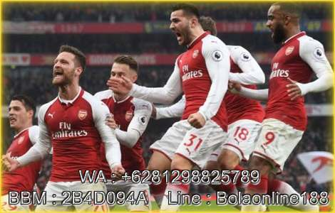 Qarabag-vs-Arsenal-4-Okt-2018