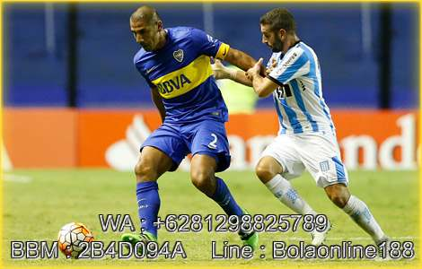 Racing-Club-Vs-Boca-Juniors-8-Okt-2018