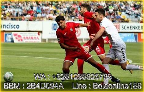 Racing-Santander-Vs-UD-Logrones-18-Okt-2018