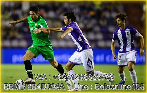 Real-Betis-Vs-Real-Valladolid-22-Okt-2018