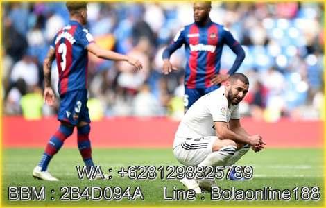 Real-Madrid-Vs-Viktoria-Plzen-24-Okt-2018