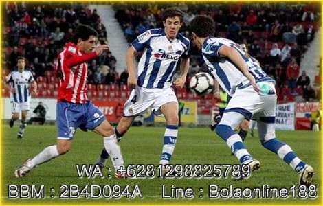 Real-Sociedad-Vs-Girona-23-Okt-2018