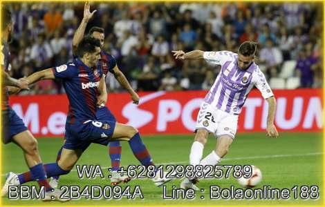 Real-Valladolid-Vs-Espanyol-27-Okt-2018