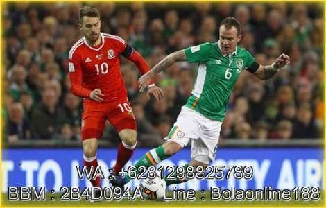 Republik-Irlandia-vs-Wales-17-Okt-2018