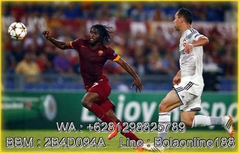 Roma-Vs-CSKA-Moskva-24-Okt-2018