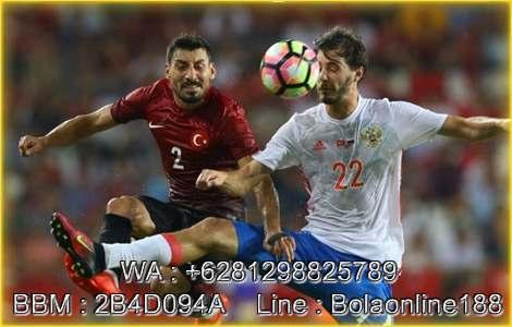 Rusia-vs-Turki-14-Okt-2018