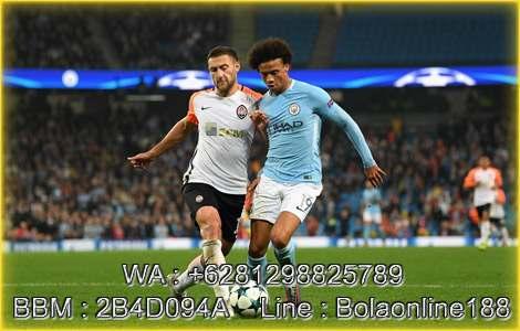 Shakhtar-Donetsk-Vs-Manchester-City-24-Okt-2018