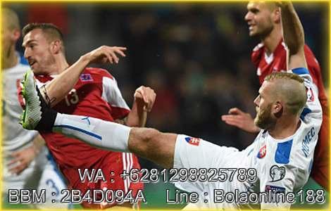 Slovakia-vs-Ceko-13-Okt-2018
