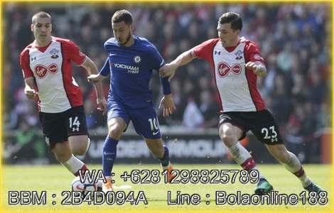 Southampton-Vs-Chelsea-7-Okt-2018
