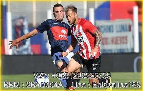 Tigre-vs-Estudiantes-9-Okt-2018